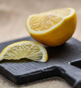 Limón Tabla
